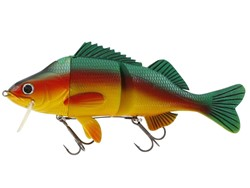 Image de WESTIN PERCY THE PERCH BLING PARROT SPEC LOAW FLOAT