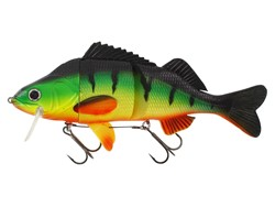 Bild von WESTIN PERCY THE PERCH CRAZY FIRETIGER LOAW FLOAT