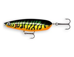 Bild von RAPALA X-RAP SCOOP HOT TIGER PIKE