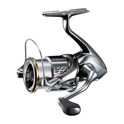 Picture of SHIMANO STELLA FJ