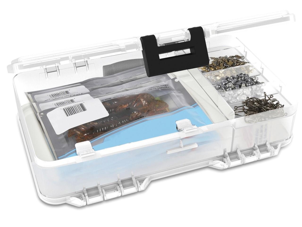 Nebelscheinwerfer Einbauset links und rechts Seitenleuchten mit Gitterverdrahtung und Schalter D-Max