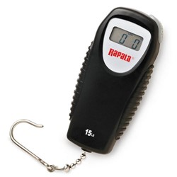 Image de RAPALA MINI WAAGE DIGITAL 25kg